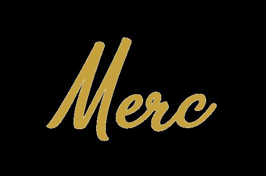 Mercuria Wien